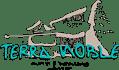 Terra Noble – Art & Healing Center Logo